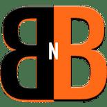 B N B Lawn Mowing